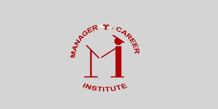 Manager carier institute
